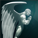 Omniknight's Guardian Angel
